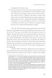 the economic development of japan grips phần 9