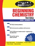 Theory and Problems of  BEGINNING CHEMISTRY Third Edition phần 1