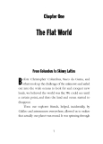 wiley philanthropy in a flat world phần 2
