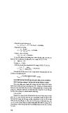 Đồ án môn học chi tiết máy part 5