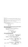 Đồ án môn học chi tiết máy part 8