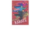 Tự học Karate part 1