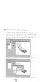 Hướng dẫn tìm kiếm trên Internet và viết báo của hãng thông tấn AP part 7
