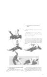 Judo căn bản part 10