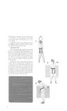 Judo căn bản part 3