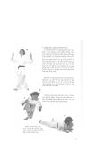 Judo căn bản part 4