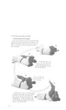 Judo căn bản part 5