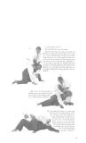 Judo căn bản part 6