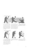 Judo căn bản part 8