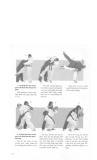 Judo căn bản part 9