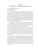 Hải dương học Biển Đông ( Lê Đức Tố ) - Chương 3