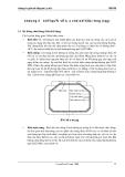 Hướng dẫn giám sát đóng mới tàu biển - Phần 6 Kiểm tra thử nghiệm tàu LPG trong đóng mới - Chương 2