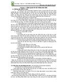 HỆ THỐNG KHÍ NÉN, THUỶ LỰC ( ThS. Nguyễn Phúc ) - CHƯƠNG 1