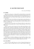 Kỹ thuật biển ( dịch bởi Đinh Văn Ưu ) - Tập 1 Nhập môn về công trình bờ - Phần 10