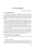 Kỹ thuật biển ( dịch bởi Đinh Văn Ưu ) - Tập 1 Nhập môn về công trình bờ - Phần 11