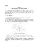 Giáo trình lý thuyết đồ thị - Bài 12