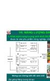 Năng lượng tái tạo (Phần 1) - Chương 7: Năng lượng sinh khối