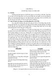 Quản lý tổng hợp vùng bờ ( Nguyến Bá Quý ) - Chương 4