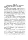 Quản lý tổng hợp vùng bờ ( Nguyến Bá Quý ) - Chương 8