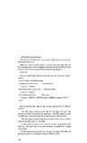 Giáo trình Access và ứng dụng part 10