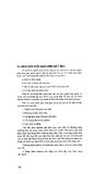 Giáo trình CAD, CAM part 10