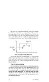Giáo trình CAD, CAM part 2
