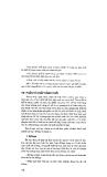 Giáo trình CAD, CAM part 7