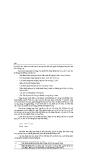 Nhập môn hệ điều hành Linux part 6