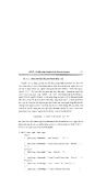 Hệ điều hành Unix và một số vấn đề quản trị mạng part 5
