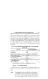 Hệ điều hành Unix và một số vấn đề quản trị mạng part 9