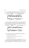 Hòa âm truyền thống part 10