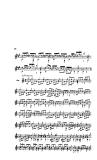 Tự học đàn Guitar theo phương pháp F. Carulli part 9