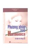 Phương pháp học Harmonica – Cơ bản và nâng cao part 1