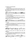 Phương pháp học Harmonica – Cơ bản và nâng cao part 2