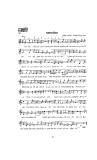 Phương pháp học Harmonica – Cơ bản và nâng cao part 7
