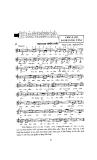Phương pháp học Harmonica – Cơ bản và nâng cao part 8