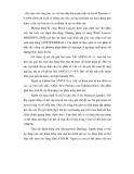 Hướng dẫn sử dụng Ansys tập 1 part 4