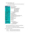 Hướng dẫn sử dụng Ansys tập 1 part 6