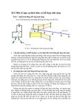 Giáo trình kỹ thuật khai thác thủy sản tập 1 part 10