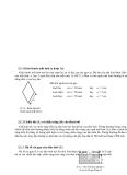Giáo trình kỹ thuật khai thác thủy sản tập 1 part 2