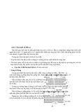 Giáo trình kỹ thuật khai thác thủy sản tập 1 part 4