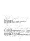 Giáo trình kỹ thuật khai thác thủy sản tập 1 part 5