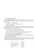 Giáo trình kỹ thuật khai thác thủy sản tập 1 part 7