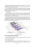 Giáo trình kỹ thuật khai thác thủy sản tập 1 part 9