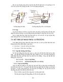 Giáo trình kỹ thuật khai thác thủy sản tập 2 part 10
