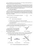 Giáo trình kỹ thuật khai thác thủy sản tập 2 part 2