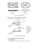 Giáo trình kỹ thuật khai thác thủy sản tập 2 part 7