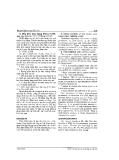 Tuyển tập báo cáo nghiên cứu khoa học về cao su thiên nhiên part 5