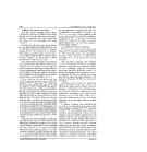 Tuyển tập báo cáo nghiên cứu khoa học về cao su thiên nhiên part 6