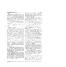 Tuyển tập báo cáo nghiên cứu khoa học về cao su thiên nhiên part 7